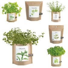 garden in a bag. Cozy Design Garden In A Bag Organic Basil Everything You
