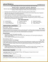 Inventory Auditor Sample Resume Magnificent Sample Of Job Cover Letter Resume Lovely Job Resume Cover Letter