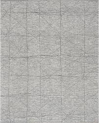 carpet tile texture. 12 Inch Carpet Tiles » Buy Grey Tile Texture \u2013 The Best 2018 Carpet Tile Texture