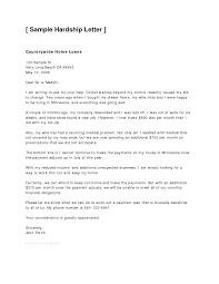 Sample Letter To Insurance Company For Reimbursement Reimbursement Letters Barca Fontanacountryinn Com