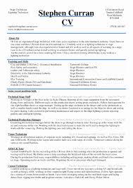 Word Format Resume Free Download Best Of 12 Elegant Resume Free