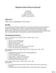 Student Nurse Resume Inspiration Nursing Cv Template Nursing Cv Template Student Nurse 7