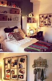 hipster bedroom decorating ideas. Hipster Bedroom Decorating Ideas Fresh Bedrooms Decor R
