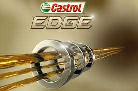 Image result for castrol edge logo