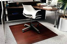 hardwood floor chair mats. Full Size Of Floor:cleartex Advantagemat Pvc Clear Chair Mat For Hard Floor And Carpet Hardwood Mats