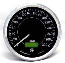 caerbont automotive instruments product instructions speedometers