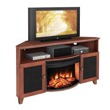 Electric Fireplace TV Stand Big Lots