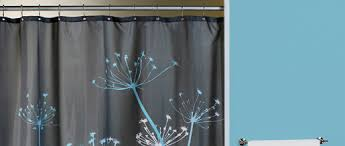 cool fabric shower curtains. Fabric Shower Curtains Cool E
