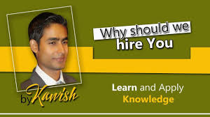 why should we hire you interview tips in hindi urdu why should we hire you interview tips in hindi urdu