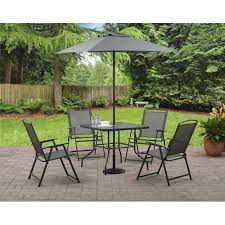 outdoor front porch furniture. Full Size Of Outdoor:outdoor Furniture Near Me Patio Target Front Porch Large Outdoor