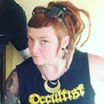 Brandy Derr Facebook, Twitter & MySpace on PeekYou