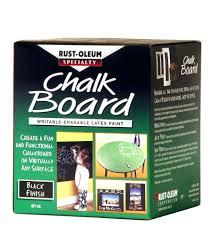 chalkboard paint rustoleum black chalkboard paint rustoleum clear chalkboard  paint reviews . chalkboard paint ...