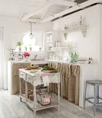 Cocinas Obra Rusticas 2  Decorar Tu Casa Es FacilisimocomCocinas De Obras Rusticas