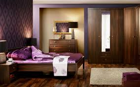Purple And Gold Bedroom Tagged Bedroom Decorating Ideas Purple And Yellow Archives