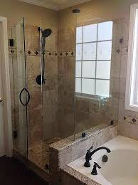 showers without doors as well as walk in shower designs without doors unique walk in shower without doors home design shower doors of houston yelp