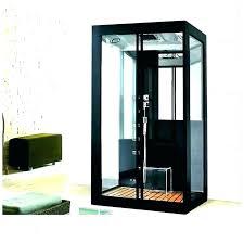 steam shower kit steam shower kits kit best showers st steam shower kit steam shower steam shower kit