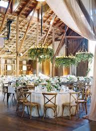 picnic wedding reception ideas unique wedding venue styling Wedding Ideas Perth barn wedding venue, wedding reception venue wedding ideas for the church