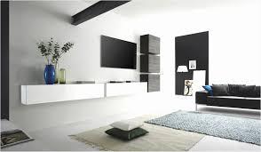 Roller Schlafzimmer Komplett Awesome Bild Modernes Schlafzimmer