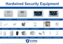 adt security system wiring diagram wiring diagram and schematic connecting 4 wire smoke detectors adt bell box wiring diagram digital