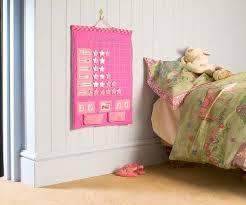 Fiesta Crafts Fabric Star Chart Fabric Star Chart Pink Fiesta Crafts Wall Hanging