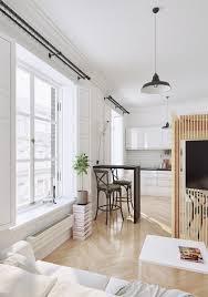 Modern Showcase Designs For Living Room Showcase Designs For Living Room With Lcd Lcd Cabinet Design Unit