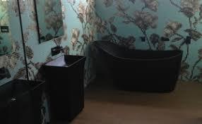 acs designer bathrooms. ADD PHOTO Acs Designer Bathrooms