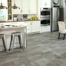 armstrong alterna vinyl tile installation flooring popular luxury caramel gold armstrong alterna luxury vinyl