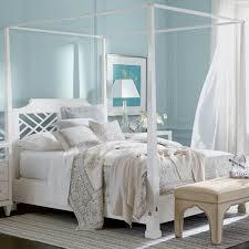 Innovative Ethan Allen Bedroom Furniture Shop Bedrooms Ethan Allen