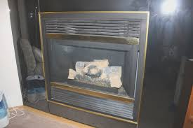 fireplace awesome how to fix my gas fireplace design decor contemporary on house decorating cool
