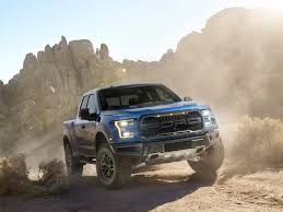 10 Best Special Edition Trucks for 2015 | Autobytel.com