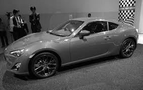 new car releases 20142016 Toyota GT86 Release Date and Price  New Cars for 2014 and