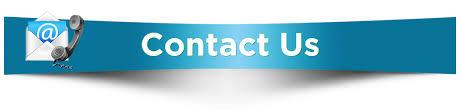 Contact Us - Riviera Beach, Florida (FL)