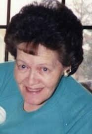 Bonnie Miller Shingleton (1932-2014) - Find A Grave Memorial