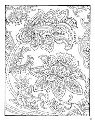 Small Picture 801 best Art Coloring Pages images on Pinterest Coloring
