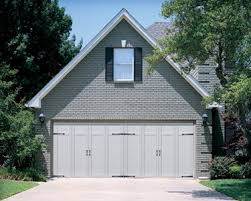 garage door repair boiseGarage Door Replacement Boise Idaho  Residential  Commercial