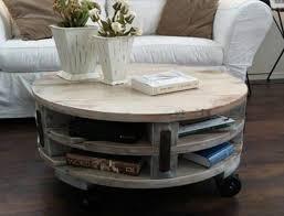 medium size of living room small round ottoman coffee table white tufted ottoman coffee table round