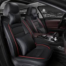 get ations car seat cushion wholly surrounded by model the color track custom upholstery four seasons special