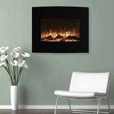 southern enterprises griffin electric fireplace with bookcases ivory com