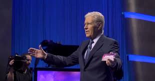 Alex Trebek health: Jeopardy host has finished chemotherapy and is ...