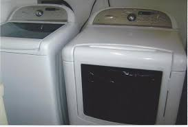 High Efficiency Top Loader All Brand Service New Product Recommendations Washers
