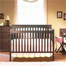 Baby Furniture Brands New top Baby Furniture Brands Best Furniture