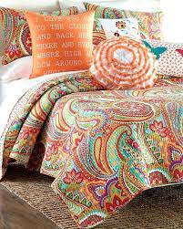 moroccan inspired bedding indian themed sets duvet