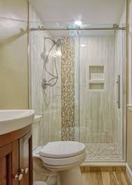 Bathroom Remodel Columbia MD Euro Design Remodel Remodeler With Beauteous Bathroom Remodeling Columbia Md Interior