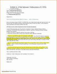 format for email cover letters template cover letter format uk lentzforcongress com
