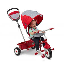 radio flyer tricycle recall 5 in 1 ez stroll n trike tricycles for toddlers radio flyer