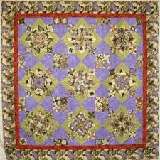 Dragon Lady Quilts | Your source for distinctive quilt patterns! & Errata. Supply Lists. **Dragon Lady Quilts ... Adamdwight.com