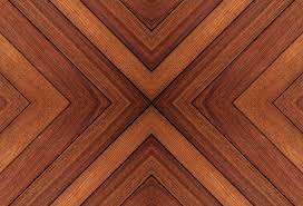 chesterfield hardwood flooring puzzle pieces
