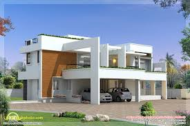 ultra modern house plans australia