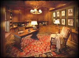 sports office decor. Decorating Ideas For A Home Office Lovely Interior Designs Traditional Factsonline Co And Of. Full Size Of Decor Within Fantastic Sports L