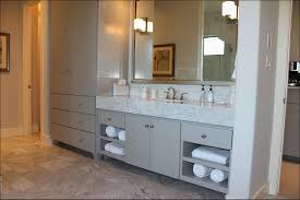 master bathroom cabinets ideas. Beautiful Master Tall Bathroom Vanity Cabinets Within Low Cost Vanities Ideas Prepare 18 And Master N